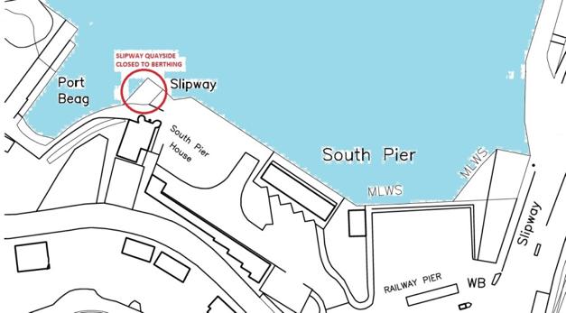 ntm-04-17-port-beag-slipway